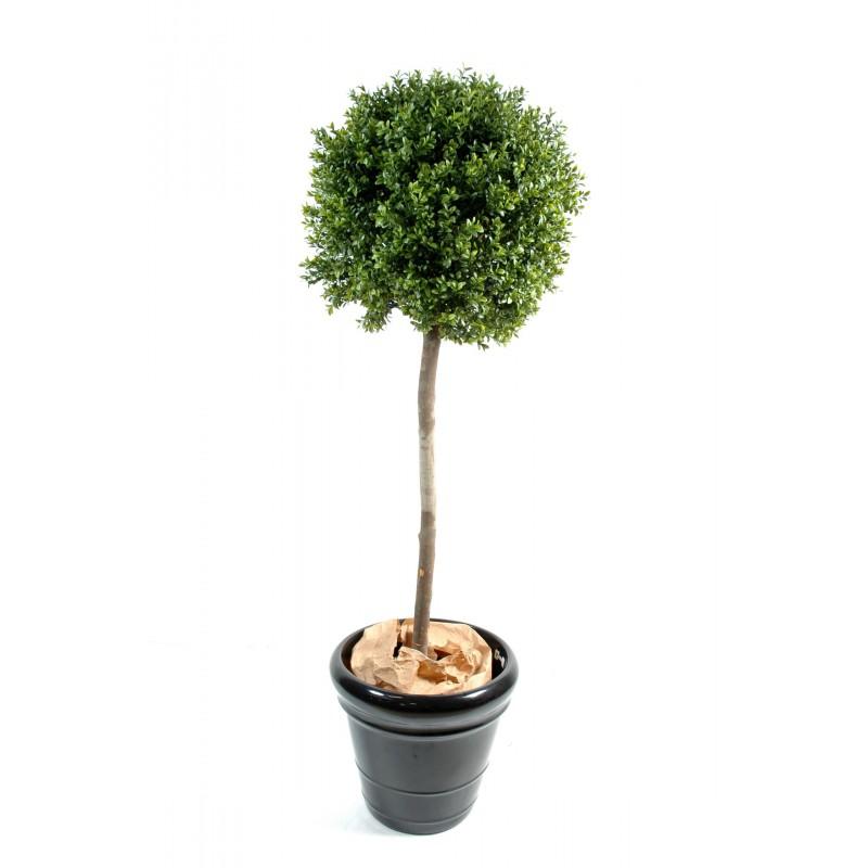exploiter les avantages du buis dcoratif pas cher pour extrieur - Arbuste Artificiel Exterieur Pas Cher